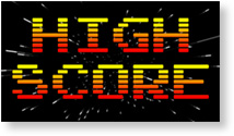 New High Score Contest at Highscore.com